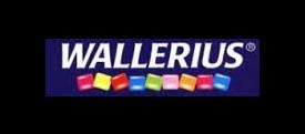 Wallerius