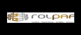 Rolpaf