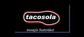 Tacosola